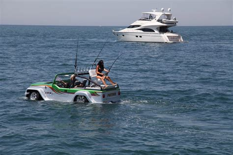 watercar panther watercar panther photo gallery autoblog