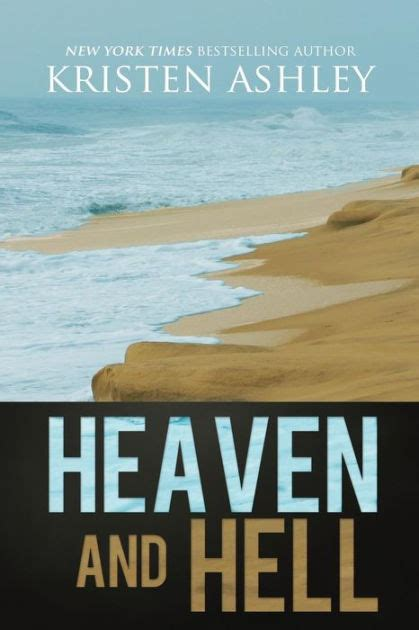 heaven book heaven and hell by kristen nook book ebook barnes noble 174