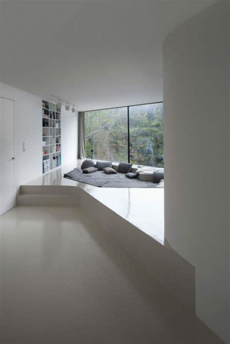 sitzecke gestalten wohnzimmer sitzecke gestalten wohnzimmer