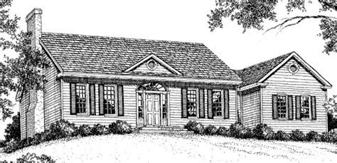 southern living cape cod house plans cape cod house plans southern living house plans