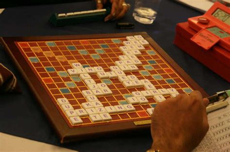 national scrabble association mumbai to host bayer national scrabble chionship 2017