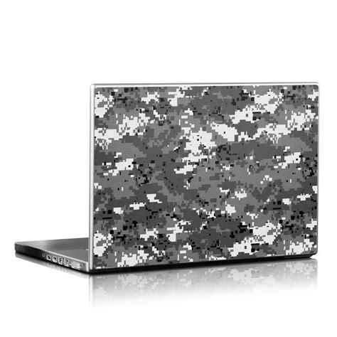 Stiker Camo Sticker Camouflage 212 laptop skin digital camo by camo decalgirl