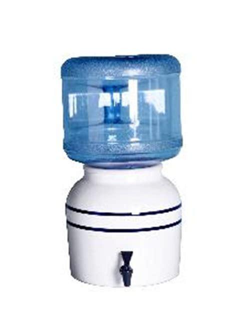 So Cool Pompa Galon Aqua Biru toko kurnia