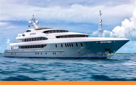 yacht sovereign layout indulge with a luxurious lifestyle on mega yacht sovereign