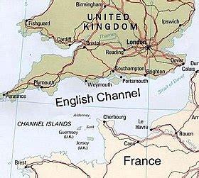 boat train english channel paso de calais wikipedia la enciclopedia libre