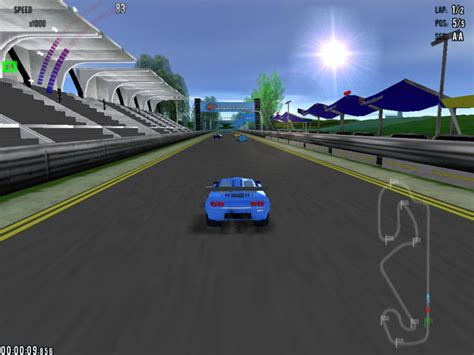car themes download for pc car modification games download free oto news