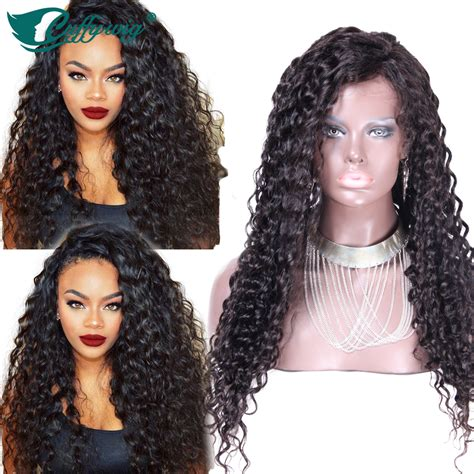 hair types ruths beauty remy lace wigs lace front unprocessed indian remy human hair wig lace front human