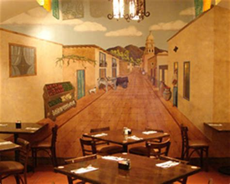 Mexican Restaurants With Banquet Rooms by Catering Banquet Services Michoac 225 N Mexican Restaurant