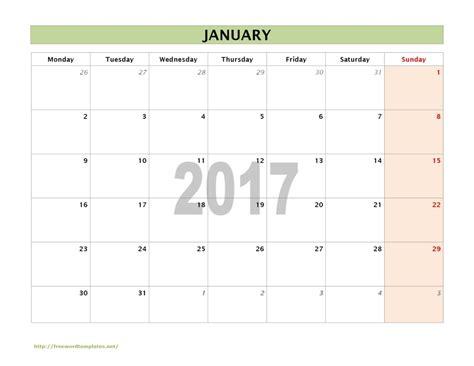 2018 2019 calendar free printable two year word calendars