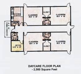 Preschool Floor Plans Design by Offered In A Wide Range Of Configurations Our Web Search