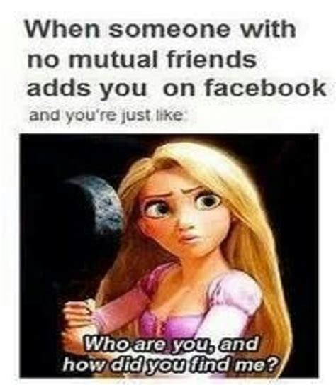 Facebook Friends Meme - facebook meme funny pictures quotes memes jokes