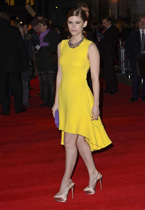 house of cards premiere kate mara house of cards premiere 09 gotceleb