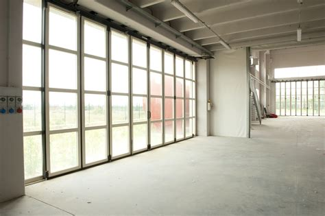 Industrial Glass Doors Glass Doors Application Technological Systems