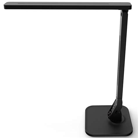 best led desk l top 10 best led desk ls reviews 2016 best review rated