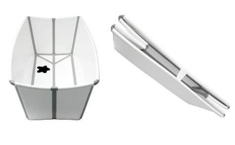 foldable bathtub adults folding canvas bathtub