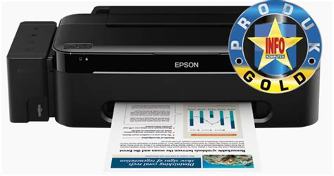 hard reset printer epson l110 reseter epson l350 l110 l210 l300 l3551 download darycrack