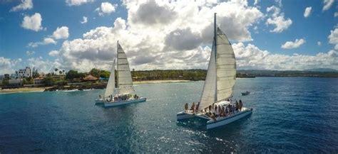 paradise island catamaran cruises 43 best set sail images on pinterest queen mary cruise
