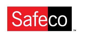 SAFECO Reviews   Car Insurance Guidebook