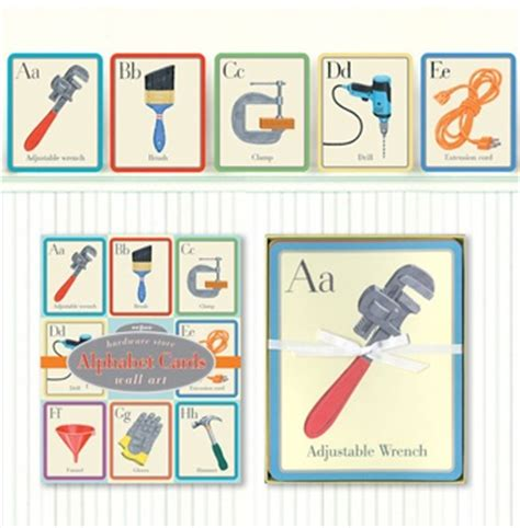 printable alphabet wall cards alphabet wall cards alphabet wall and themed rooms on