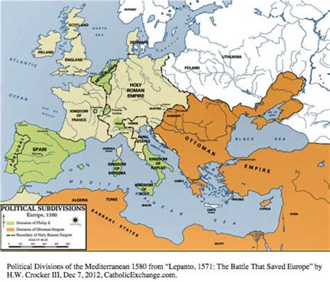 the ottoman turks conquered all of the following except from the heroism of the knights of malta 1565 to the