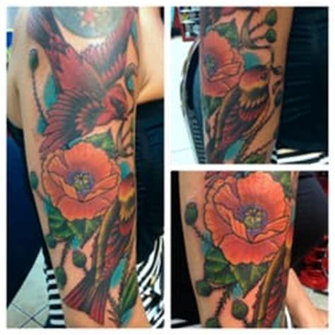 tattoo removal kauai blue tiki tattoo hanalei hi yelp