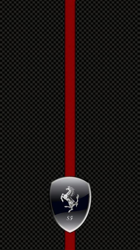 ferrari logo iphone wallpaper xiaomi redmi note 3 wallpapers ferrari logo android