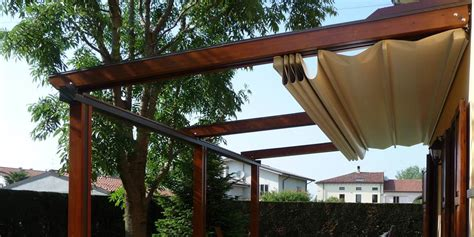 Pergolas And Awnings by Pergola Fabric Awnings Nolans Flooring And Blinds