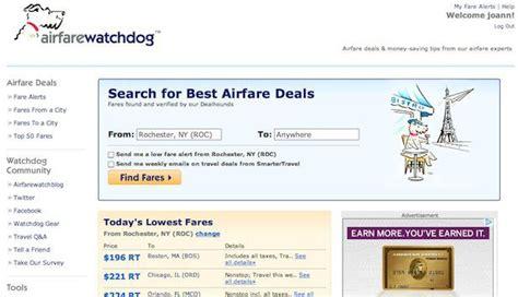 southwest offering 50 flights on