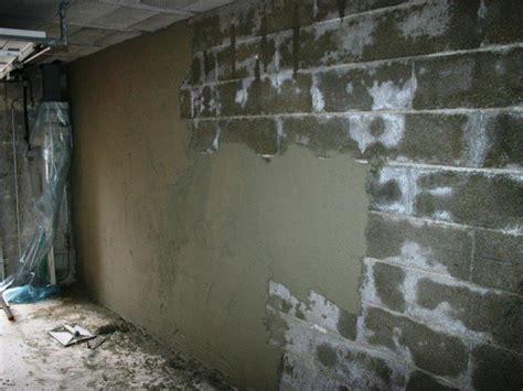 Traitement Humidit Mur Interieur 3681 by Peinture Pour Mur Humide Peinture Pour Mur Humide