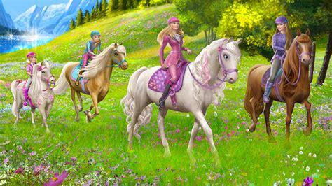 dati cavalli giochi di cavalli selvaggi scheda