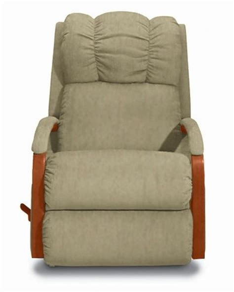 la z boy swivel rocker recliner harbor town reclina rocker 174 recliner by la z boy