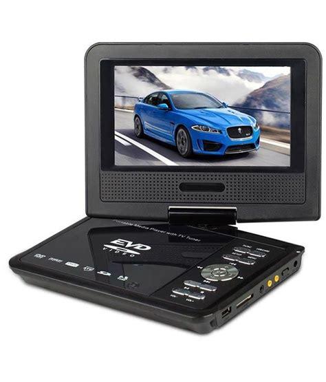incorrect disc format dvd player buy dxp portable model 758 dvd player black online at best