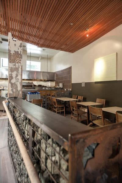 Lakeshore Kitchen Oakland by Inside Shakewell Oakland S Newest All Spot Eater Sf