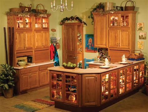 Bertch Cabinets Prices by Kitchen Cabinets Bath Vanities Vanity Tops Bertch 2017