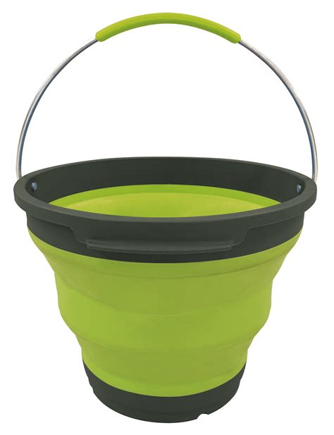 Kitchen Cabinet Covers foldable bucket eurotrail