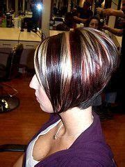 super stacked angled bob super stacked inverted bob haircuts images frompo