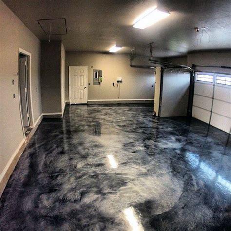 Best 25  Garage floor paint ideas on Pinterest