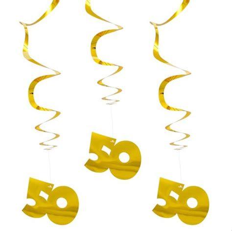 deko shop hochzeit goldene hochzeit deko shop dekoration besondere