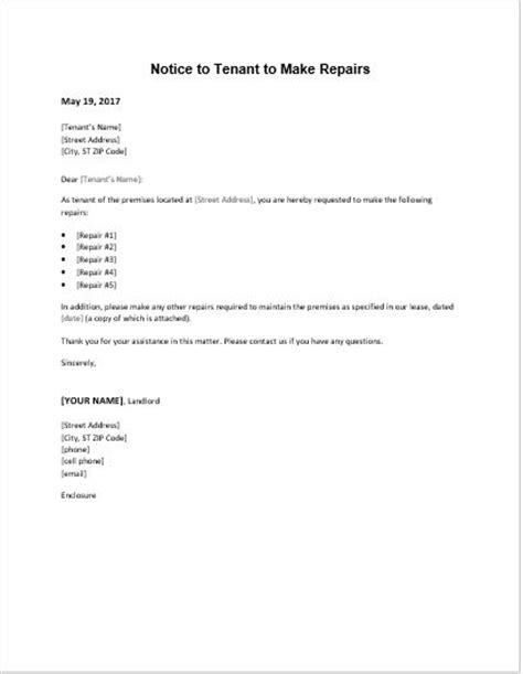tenant rental application forms  word word excel