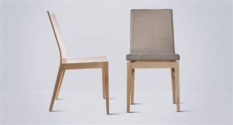 muebles falabella argentina muebles de comedor falabella