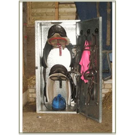 horse tack cabinet for sale tack locker horse jumps for sale
