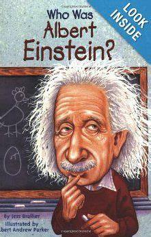 biography einstein amazon 17 best images about books my boys love on pinterest