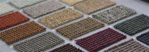 teppich nach wunschmaß sisal teppich meterware nach wunsch