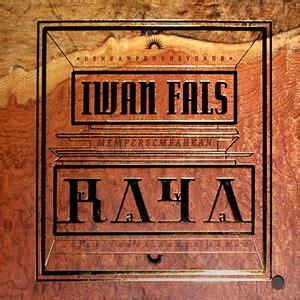 download mp3 iwan fals negri kaya lirik lagu iwan fals negeri kaya