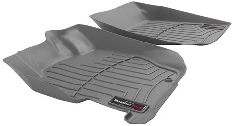 weathertech floor mats for honda accord 2000 wt462831