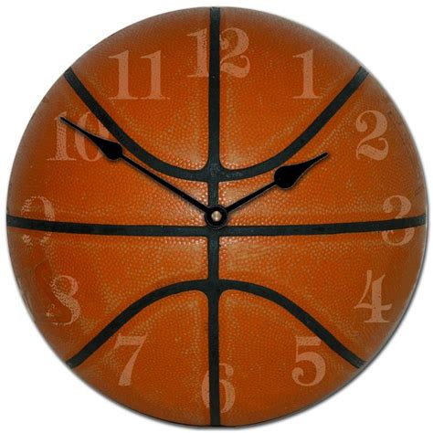 basketball stuff for your room best 25 boys basketball room ideas on basketball room in basketball and