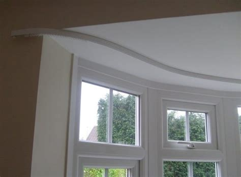 flexible curtain rails for bay windows ready made curtains cheap curtains online custom made