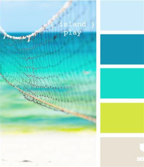 tropical colours best 25 tropical colors ideas on tropical