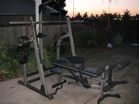 weight bench for sale craigslist weight bench for sale craigslist 28 images weights stuff for sale in phoenix az