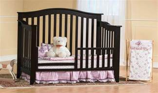crib bed baby cribs that turn into toddler beds cool 12 best cribs